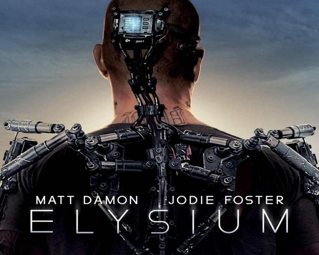 Download-Elysium-Movie-HD-Wallpapers