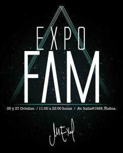 expo-fam-242x300
