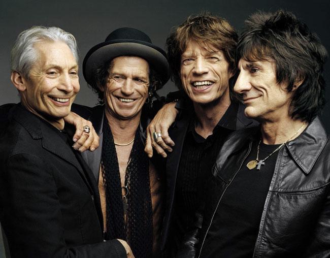 Rolling-Stones2finish