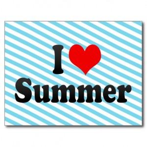 amo_verano_tarjetas_postales-r9d4d180cc5fa468598294f9671b96c14_vgbaq_8byvr_512