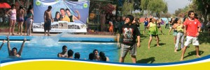 banner-piscina-copia-ok