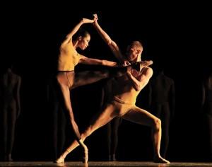 PHE12_geometrias_danza_11